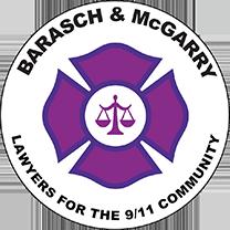 Barasch & McGarry Logo